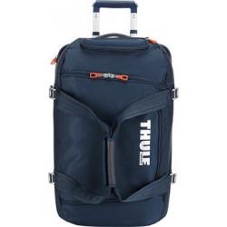 Дорожная сумка THULE Crossover 56L Rolling Duffel - Stratus