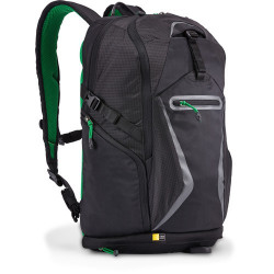 Рюкзак CASE LOGIC BOGB115 (черный)