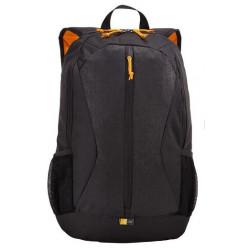 Рюкзак CASE LOGIC IBIR115K (Black)