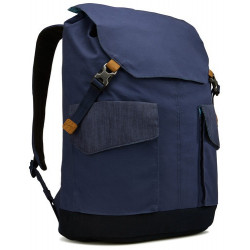 Рюкзак CASE LOGIC LODP115 (Dress Blue)