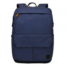 Рюкзак CASE LOGIC LODP114 (Dress Blue)