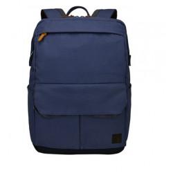 Рюкзак CASE LOGIC LODP114 (Dress Blue)
