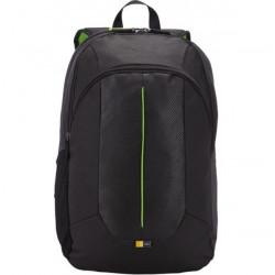 Рюкзак CASE LOGIC PREV117 (Black)