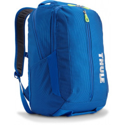 Рюкзак THULE Crossover 25L MacBook Backpack (TCBP-317) Cobalt