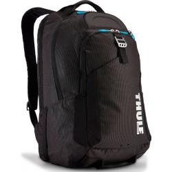 Рюкзак  THULE Crossover 32L (TCBP-417) - черный