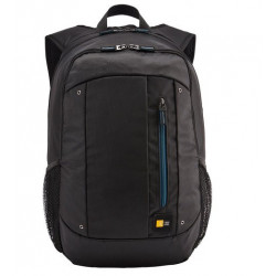 Рюкзак CASE LOGIC WMBP-115 (Black)