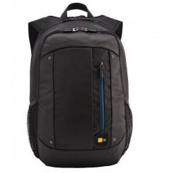 Рюкзак CASE LOGIC WMBP-115 (Black)