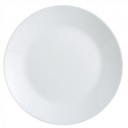 Тарелка десертная 18 см Arcopal Zelie L4120