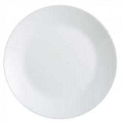Тарелка обеденная 25 см Arcopal Zelie L4119