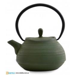 Чайник заварочный 1,1 л BergHOFF 1107113