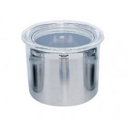 Емкость 8х6 см для сыпучих BergHOFF 1106359