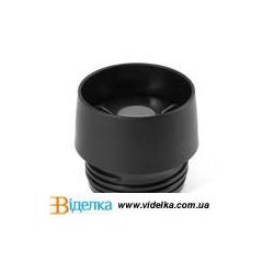Клапан для термокружки EMSA Travel Mug EM513857