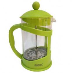 Френч-пресс для кофе/чая 1,5 л BergHOFF 1106845