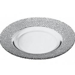Набор тарелок глубоких 21см/6шт Pasabahce Mosaic 10301