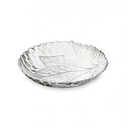 Набор тарелок 21см/6шт Sultana Pasabahce 10285