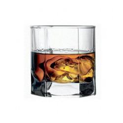 Набор стаканов низких 210мл/6шт Tango Pasabahce 42943Т