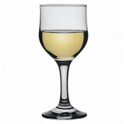 Набор бокалов для вина 200 мл/6шт Pasabahce Tulipe 44167
