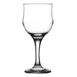 Набор бокалов для вина 240 мл/6шт Pasabahce Tulipe 44163