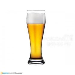 Набор бокалов для пива 500мл 2 шт  Pasabahce 42756