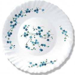 Тарелка обеденная 25 см Arcopal Veronica