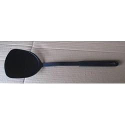 Лопатка пластиковая Vincent VC-2042