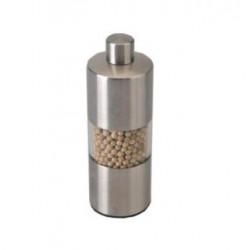 Измельчитель для перца Berghoff (Cook&Co) 8500514