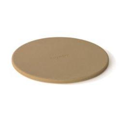 Камень для пиццы или випечки BergHOFF 36 х 36 см 2415494