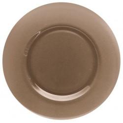 Тарелка десертная 19,5см Luminarс Ambiante Eclipse L5087