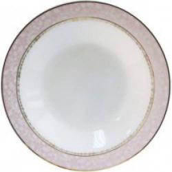 Тарелка глубокая 24см Astera Aurora A0160-16110
