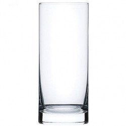 Набор стаканов для воды 230мл/6шт Bohemia Barline