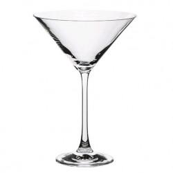 Бокалы для мартини Rona Magnum 280-2шт 2911/280