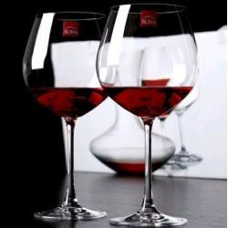 Бокалы для вина Rona Magnum 650-2шт 3276/650