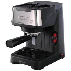 Кофеварка Ariete 1339
