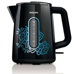 Электрочайник Philips HD 9310/93