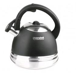 Чайник 3 л Rondell Walzer (RDS-419)