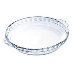 Форма круглая 22см O Cuisine 197BC00