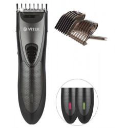 Набор для стрижки Vitek VT - 2567