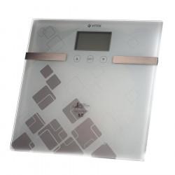 Весы напольные Vitek VT - 1984 Grey