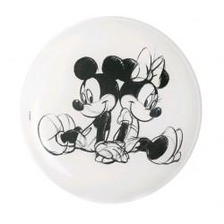 Тарелка десертная 20см Luminarc Disney Fun Story L2586