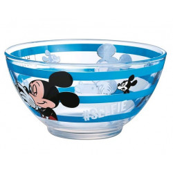 Салатник 13 см Luminarc Disney Party Mickey L4868