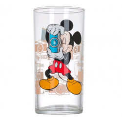 Стакан 270 мл Luminarc Disney Party Mickey L4870