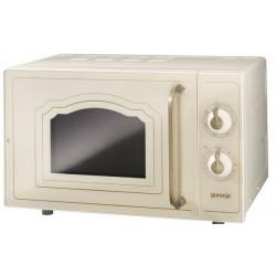 Микроволновая печь Gorenje MO 4250 CLI