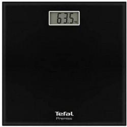 Весы напольные Tefal PP 1060
