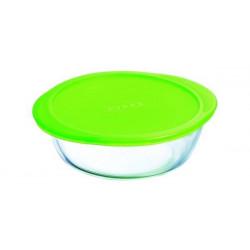 Форма круглая 15см Pyrex Cook&Store 206P000