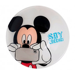 Салатник 16 см Luminarc Disney Party Mickey L4867