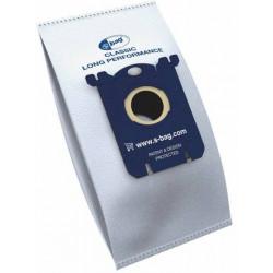 Мешок для пылесоса Philips FC8021/03