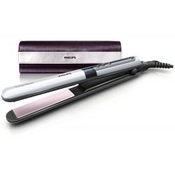 Выпрямитель для волос Philips HP-8361