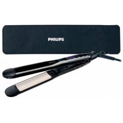 Выпрямитель волос Philips HP8345/00