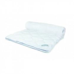 Одеяло полуторное Othello - Woolla антиаллергенное