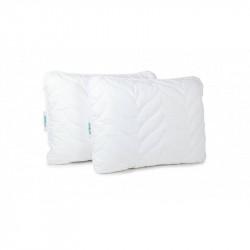 Подушка Othello - Lovera антиаллергенная